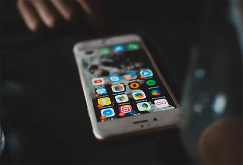 未来的Facebook能否取代App电子商务的探讨