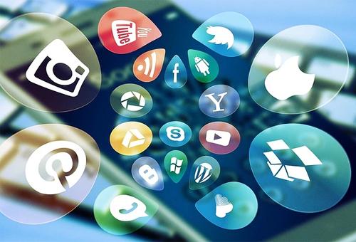 App推广给商家更好的营销门路