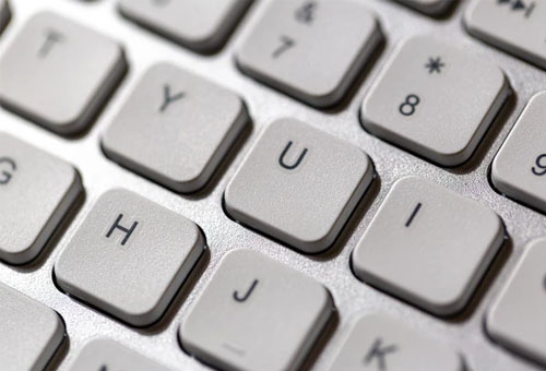 HTML5开发语言具有什么样的优势