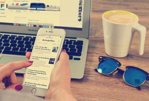 HTML5技术让Web视频播放更加流畅
