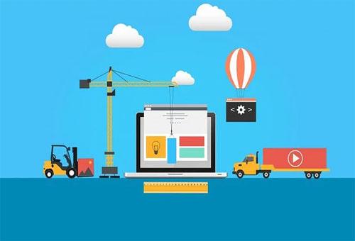火爆的手機APP開發市場由互聯網引發