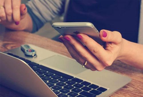 企业进行微信推广需要考虑的问题
