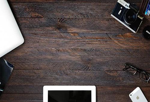 广告界新生营销宠儿——手机APP客户端