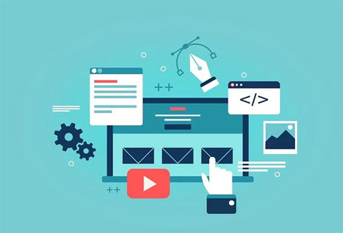 HTML5對SEO網站優化的影響因素有哪些