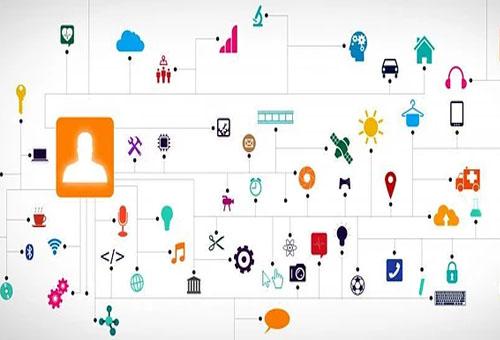 微信营销推广在于坚持不懈