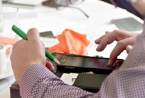 IOS app應用開發最大的挑戰是功能測試
