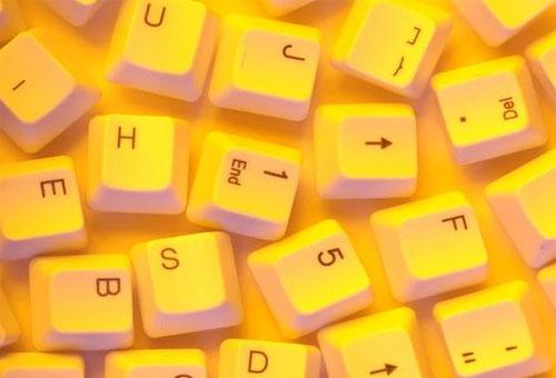 HTML5的标准对SEO优化的影响有哪些?