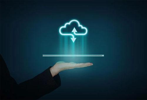 移動互聯網與傳統互聯網的相輔相成是未來趨勢