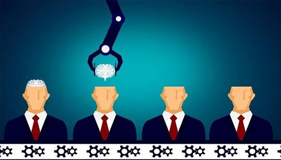 企业级APP帮企业有效率的打造品牌