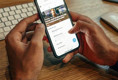 手機微信營銷推廣渠道盤點