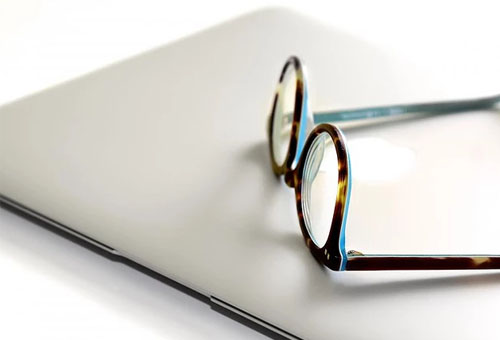 商侶分享手機APP的推廣策略