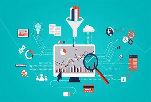 """HTML5技術讓APP""""升華""""傳統營銷渠道效益"""
