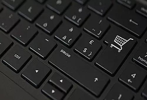 APP應用軟件是媒體進入開放平臺時代的折射