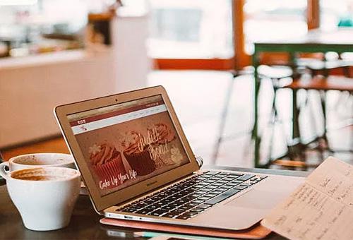 企业开发APP是一种新型的营销手段