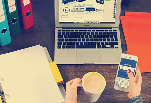 手机APP开发市场逐步成为商家的主战场