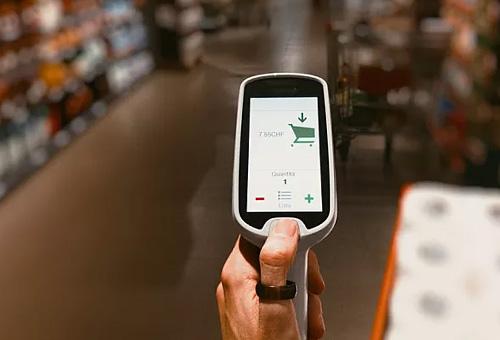 关于手机APP应用软件未来发展的猜想