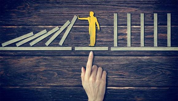企业APP应用软件实行营销计划预算的重要性