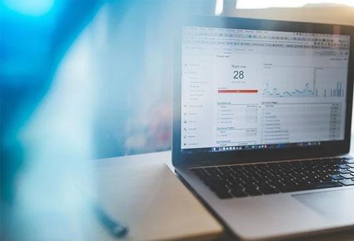 如何讓你的APP軟件吸引更多的用戶