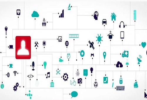 微信公众号应该如何推广