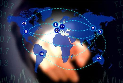 微信公眾平臺信息登記為什么沒有審核通過