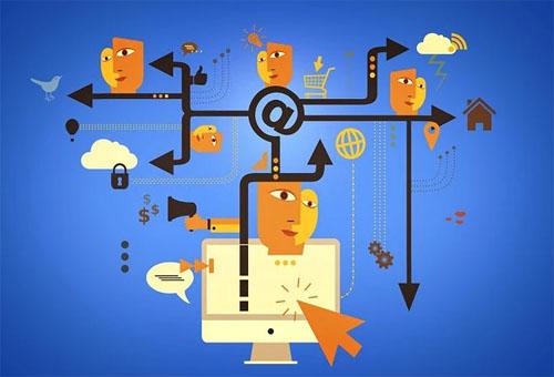 如何成为微信公众账号的开发者