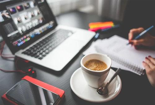 建设网站能给企业带来什么好处