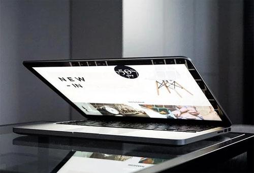 做好企業網站的建設需進行SEO優化推廣