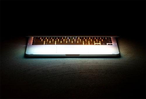 开发PC网站一般用什么编程语言