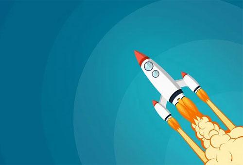 網站建設是企業最基本的網絡營銷工具