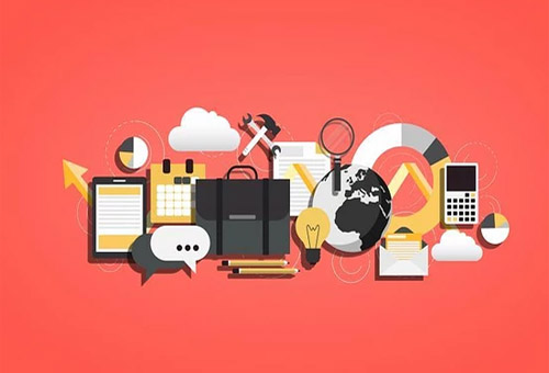 企业网站该如何看待问答平台的推广呢