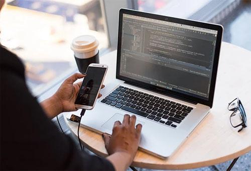 企业网站建设应如何配合用户浏览习惯