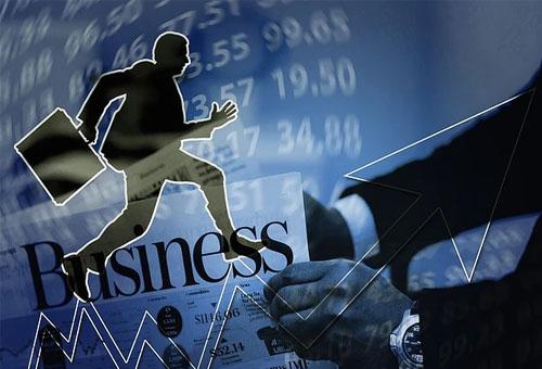 浅析中小企业网站开发过程出现的主要问题
