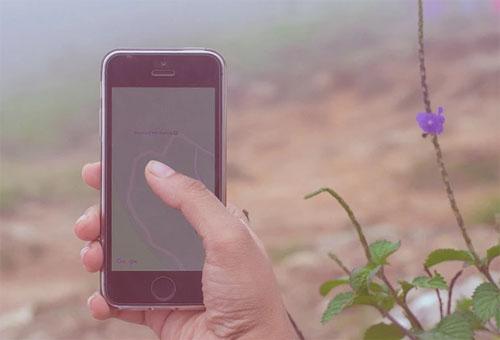 微信App軟件,騰訊新出品的WeChat App