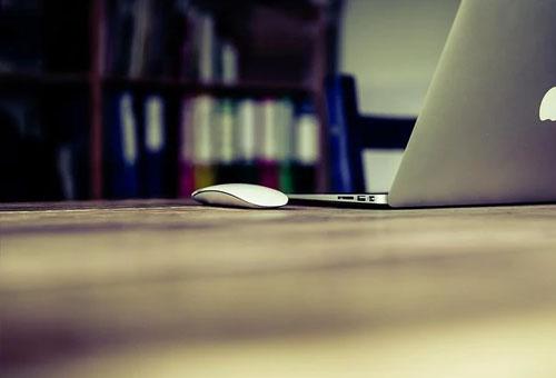 学习会因App而变得更广阔,上万APP软件资源在Ipad运用