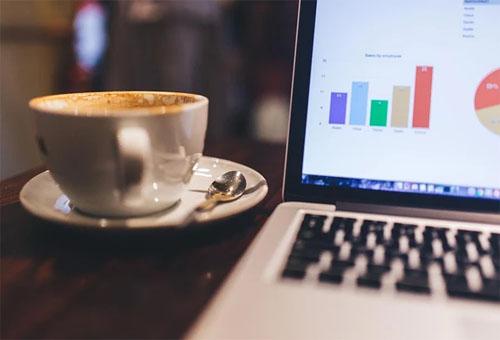企业网站在建设之前需要准备的资料有哪些