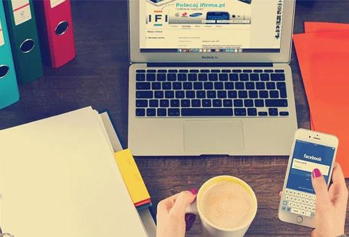 企业网站设计之行业客户战略的重要性