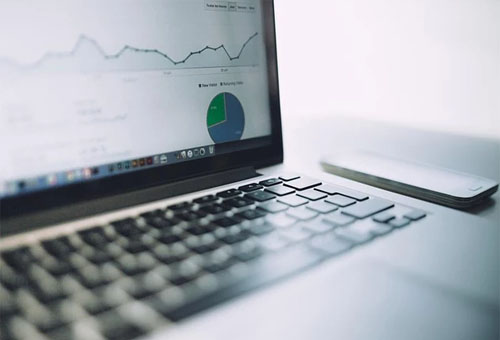 網站是企業信息化建設的重要組成部分