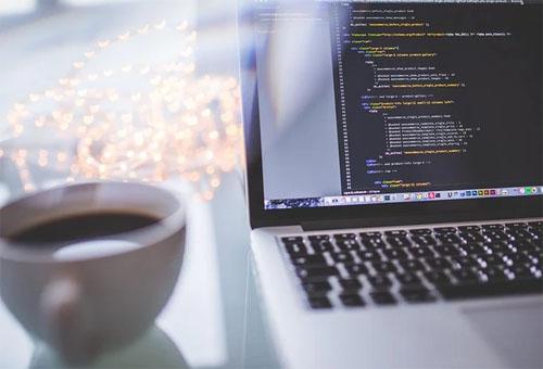企業網站的建設需要注意的事項