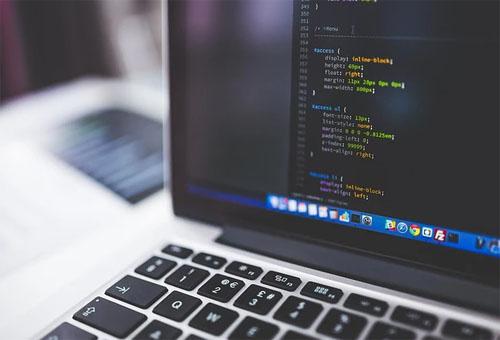 網站建設的類型一般有哪些