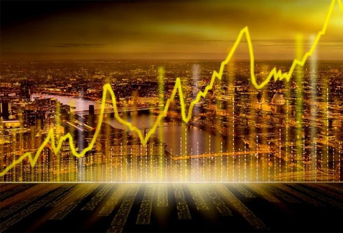 看清手機APP軟件市場,App軟件得以發展新趨勢
