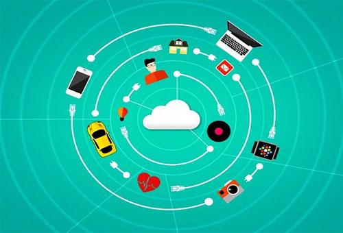 手机App安全须知,通过App应用检查你的手机连结