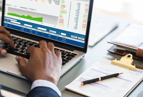 關心你的財產,告訴你理財類APP軟件亟需解決的三大危害