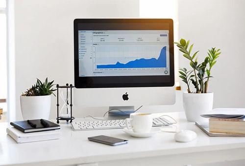 企业网站建设的流程和方案