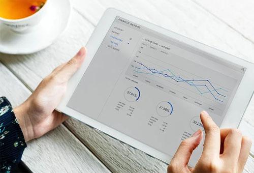 企業網站制作需要考慮的各方面因素