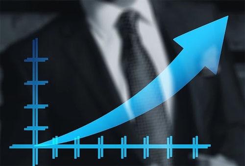 企業網站以體現企業發展戰略作為目標