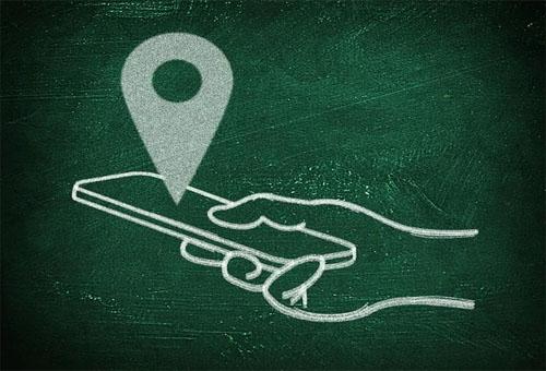 淺析企業網站應該具備的信息