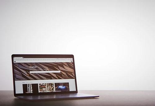 聊一聊关于视频APP应用的缓存和残留问题