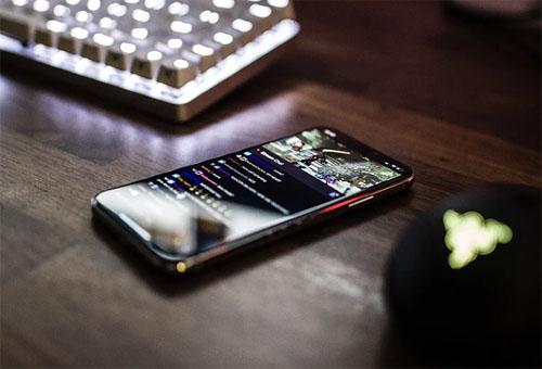 基金類手機客戶端,讓投資更便捷