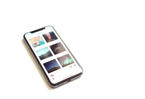手機APP游戲開發其實也不如表面那么光鮮