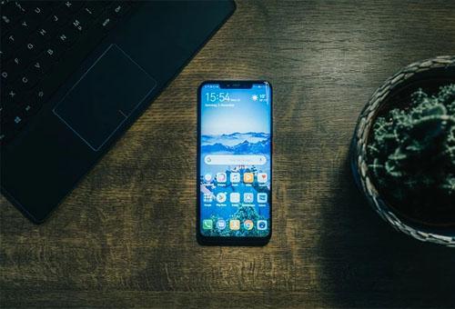 企業開發手機應用該如何選擇APP制作公司